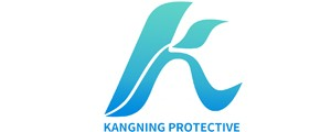 Hubei Kangning Protective Products Co., Ltd