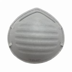 Einweg-Staubschutzmasken mit N95-Staubschutzmaskenform für PSA