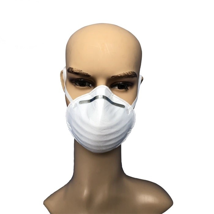 Disposable N95 Anti Dust Mask Cup Shape Repsoratory Masks For PPE Manufacturers, Disposable N95 Anti Dust Mask Cup Shape Repsoratory Masks For PPE Factory, Supply Disposable N95 Anti Dust Mask Cup Shape Repsoratory Masks For PPE