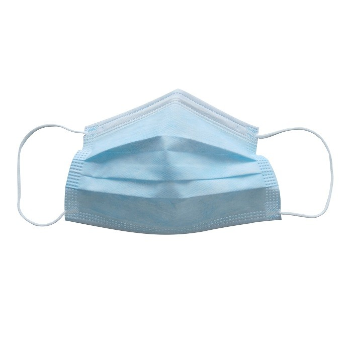 EN14683 YY/T0969-2013 Face Mask Medical Sanitary Mask Face Mask 3 Ply With Round Earloop Manufacturers, EN14683 YY/T0969-2013 Face Mask Medical Sanitary Mask Face Mask 3 Ply With Round Earloop Factory, Supply EN14683 YY/T0969-2013 Face Mask Medical Sanitary Mask Face Mask 3 Ply With Round Earloop