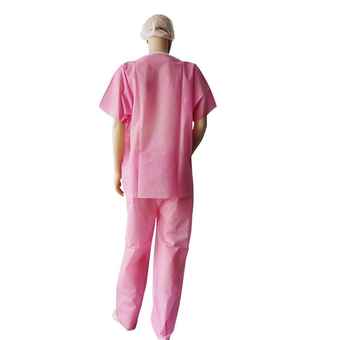Kaufen PP weiches Einweg-Peeling für Pyjamas chirurgische Einweg-OP-Uniform für erwachsene Patienten;PP weiches Einweg-Peeling für Pyjamas chirurgische Einweg-OP-Uniform für erwachsene Patienten Preis;PP weiches Einweg-Peeling für Pyjamas chirurgische Einweg-OP-Uniform für erwachsene Patienten Marken;PP weiches Einweg-Peeling für Pyjamas chirurgische Einweg-OP-Uniform für erwachsene Patienten Hersteller;PP weiches Einweg-Peeling für Pyjamas chirurgische Einweg-OP-Uniform für erwachsene Patienten Zitat;PP weiches Einweg-Peeling für Pyjamas chirurgische Einweg-OP-Uniform für erwachsene Patienten Unternehmen