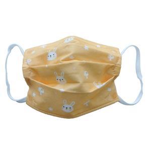 CE-geprüfter Lieferant Hochwertige süße medizinische Masken Drucken der Gesichtsmaske Lustige zahnärztliche Gesichtsmaske