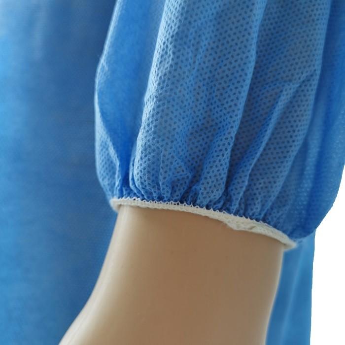 Kaufen Xiantao Hersteller Medizinische und chirurgische Kleider Einweg-OP-Kleid mit elastischer Manschette;Xiantao Hersteller Medizinische und chirurgische Kleider Einweg-OP-Kleid mit elastischer Manschette Preis;Xiantao Hersteller Medizinische und chirurgische Kleider Einweg-OP-Kleid mit elastischer Manschette Marken;Xiantao Hersteller Medizinische und chirurgische Kleider Einweg-OP-Kleid mit elastischer Manschette Hersteller;Xiantao Hersteller Medizinische und chirurgische Kleider Einweg-OP-Kleid mit elastischer Manschette Zitat;Xiantao Hersteller Medizinische und chirurgische Kleider Einweg-OP-Kleid mit elastischer Manschette Unternehmen
