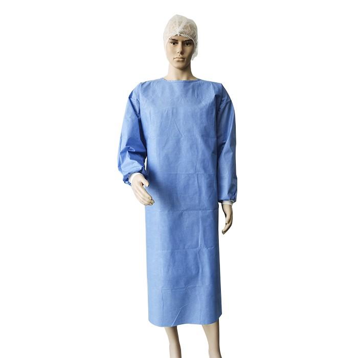 Kaufen EN13795 Zertifiziertes steriles OP-Kleid mit hohem Standard Faltchirurgisches Kleid Einweg-Sterilkleid;EN13795 Zertifiziertes steriles OP-Kleid mit hohem Standard Faltchirurgisches Kleid Einweg-Sterilkleid Preis;EN13795 Zertifiziertes steriles OP-Kleid mit hohem Standard Faltchirurgisches Kleid Einweg-Sterilkleid Marken;EN13795 Zertifiziertes steriles OP-Kleid mit hohem Standard Faltchirurgisches Kleid Einweg-Sterilkleid Hersteller;EN13795 Zertifiziertes steriles OP-Kleid mit hohem Standard Faltchirurgisches Kleid Einweg-Sterilkleid Zitat;EN13795 Zertifiziertes steriles OP-Kleid mit hohem Standard Faltchirurgisches Kleid Einweg-Sterilkleid Unternehmen