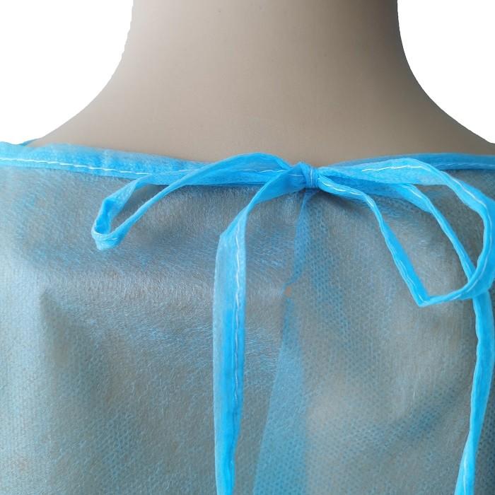 Kaufen SPP Einweg-Langarm-Isolationskleid aus Polypropylen-Chirurgenkleid mit Krawattenverschlusskleid;SPP Einweg-Langarm-Isolationskleid aus Polypropylen-Chirurgenkleid mit Krawattenverschlusskleid Preis;SPP Einweg-Langarm-Isolationskleid aus Polypropylen-Chirurgenkleid mit Krawattenverschlusskleid Marken;SPP Einweg-Langarm-Isolationskleid aus Polypropylen-Chirurgenkleid mit Krawattenverschlusskleid Hersteller;SPP Einweg-Langarm-Isolationskleid aus Polypropylen-Chirurgenkleid mit Krawattenverschlusskleid Zitat;SPP Einweg-Langarm-Isolationskleid aus Polypropylen-Chirurgenkleid mit Krawattenverschlusskleid Unternehmen