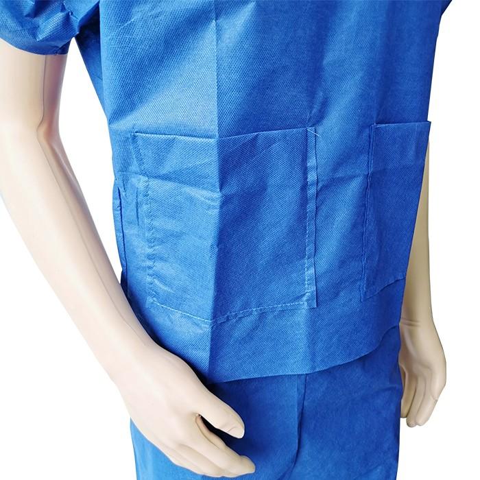 Kaufen EN13795 SMS Einweg-OP-Peeling-Anzüge OP-Sets Patientenkleid;EN13795 SMS Einweg-OP-Peeling-Anzüge OP-Sets Patientenkleid Preis;EN13795 SMS Einweg-OP-Peeling-Anzüge OP-Sets Patientenkleid Marken;EN13795 SMS Einweg-OP-Peeling-Anzüge OP-Sets Patientenkleid Hersteller;EN13795 SMS Einweg-OP-Peeling-Anzüge OP-Sets Patientenkleid Zitat;EN13795 SMS Einweg-OP-Peeling-Anzüge OP-Sets Patientenkleid Unternehmen