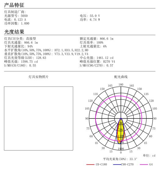 Comprar 5050 4 en 1 lentes de farola de 30 grados óptica led, 5050 4 en 1 lentes de farola de 30 grados óptica led Precios, 5050 4 en 1 lentes de farola de 30 grados óptica led Marcas, 5050 4 en 1 lentes de farola de 30 grados óptica led Fabricante, 5050 4 en 1 lentes de farola de 30 grados óptica led Citas, 5050 4 en 1 lentes de farola de 30 grados óptica led Empresa.
