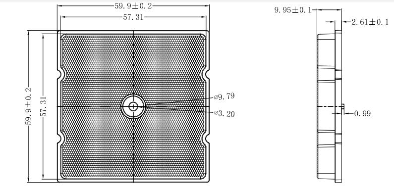 购买5050 8合1 PC-UV Led路灯透镜60mm,5050 8合1 PC-UV Led路灯透镜60mm价格,5050 8合1 PC-UV Led路灯透镜60mm品牌,5050 8合1 PC-UV Led路灯透镜60mm制造商,5050 8合1 PC-UV Led路灯透镜60mm行情,5050 8合1 PC-UV Led路灯透镜60mm公司