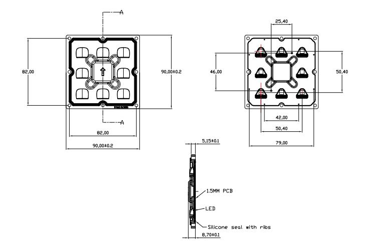 购买5050 150 * 75度LED透镜,5050 150 * 75度LED透镜价格,5050 150 * 75度LED透镜品牌,5050 150 * 75度LED透镜制造商,5050 150 * 75度LED透镜行情,5050 150 * 75度LED透镜公司