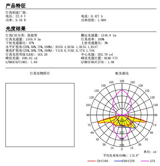 Comprar 5050173 mm Lente de farola 12 en 1 Lente gran angular, 5050173 mm Lente de farola 12 en 1 Lente gran angular Precios, 5050173 mm Lente de farola 12 en 1 Lente gran angular Marcas, 5050173 mm Lente de farola 12 en 1 Lente gran angular Fabricante, 5050173 mm Lente de farola 12 en 1 Lente gran angular Citas, 5050173 mm Lente de farola 12 en 1 Lente gran angular Empresa.