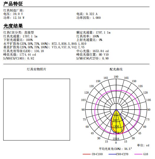 Acheter 60 degrés 64 dans 1 réverbère de lentille a mené les fabricants d'optique à LED,60 degrés 64 dans 1 réverbère de lentille a mené les fabricants d'optique à LED Prix,60 degrés 64 dans 1 réverbère de lentille a mené les fabricants d'optique à LED Marques,60 degrés 64 dans 1 réverbère de lentille a mené les fabricants d'optique à LED Fabricant,60 degrés 64 dans 1 réverbère de lentille a mené les fabricants d'optique à LED Quotes,60 degrés 64 dans 1 réverbère de lentille a mené les fabricants d'optique à LED Société,