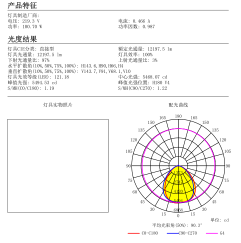 Comprar Lente de vidrio led de 184 mm para luz de gran altura Lente led de 90 grados, Lente de vidrio led de 184 mm para luz de gran altura Lente led de 90 grados Precios, Lente de vidrio led de 184 mm para luz de gran altura Lente led de 90 grados Marcas, Lente de vidrio led de 184 mm para luz de gran altura Lente led de 90 grados Fabricante, Lente de vidrio led de 184 mm para luz de gran altura Lente led de 90 grados Citas, Lente de vidrio led de 184 mm para luz de gran altura Lente led de 90 grados Empresa.