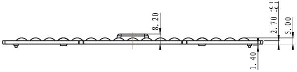 Comprar 212 mm 242 en 1 60 grados Óptica de iluminación de lente de luz de bahía alta, 212 mm 242 en 1 60 grados Óptica de iluminación de lente de luz de bahía alta Precios, 212 mm 242 en 1 60 grados Óptica de iluminación de lente de luz de bahía alta Marcas, 212 mm 242 en 1 60 grados Óptica de iluminación de lente de luz de bahía alta Fabricante, 212 mm 242 en 1 60 grados Óptica de iluminación de lente de luz de bahía alta Citas, 212 mm 242 en 1 60 grados Óptica de iluminación de lente de luz de bahía alta Empresa.