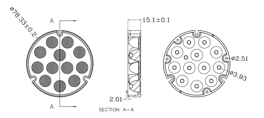 购买XPE 78mm 24度 3535 投光灯透镜,XPE 78mm 24度 3535 投光灯透镜价格,XPE 78mm 24度 3535 投光灯透镜品牌,XPE 78mm 24度 3535 投光灯透镜制造商,XPE 78mm 24度 3535 投光灯透镜行情,XPE 78mm 24度 3535 投光灯透镜公司