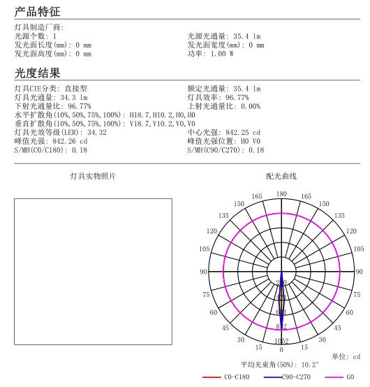 Comprar 3535 340 mm 234 en 1 lente de iluminación de estadio de pc-uv lente de luz led en China, 3535 340 mm 234 en 1 lente de iluminación de estadio de pc-uv lente de luz led en China Precios, 3535 340 mm 234 en 1 lente de iluminación de estadio de pc-uv lente de luz led en China Marcas, 3535 340 mm 234 en 1 lente de iluminación de estadio de pc-uv lente de luz led en China Fabricante, 3535 340 mm 234 en 1 lente de iluminación de estadio de pc-uv lente de luz led en China Citas, 3535 340 mm 234 en 1 lente de iluminación de estadio de pc-uv lente de luz led en China Empresa.