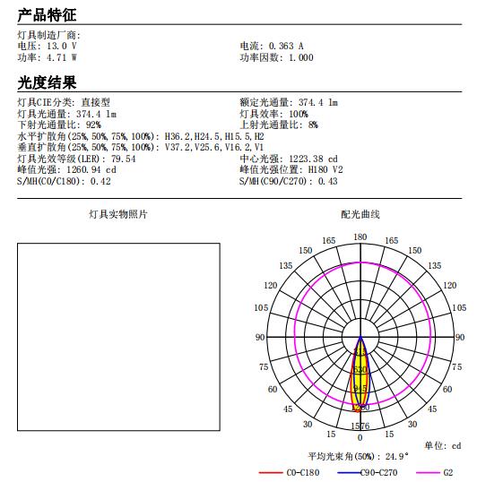 购买3030 3535 4合1 35mm磁吸轨道灯透镜,3030 3535 4合1 35mm磁吸轨道灯透镜价格,3030 3535 4合1 35mm磁吸轨道灯透镜品牌,3030 3535 4合1 35mm磁吸轨道灯透镜制造商,3030 3535 4合1 35mm磁吸轨道灯透镜行情,3030 3535 4合1 35mm磁吸轨道灯透镜公司