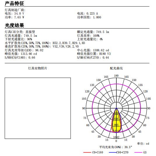 购买CXA1507 CXA1830 CXA2530 75mm COB透镜,CXA1507 CXA1830 CXA2530 75mm COB透镜价格,CXA1507 CXA1830 CXA2530 75mm COB透镜品牌,CXA1507 CXA1830 CXA2530 75mm COB透镜制造商,CXA1507 CXA1830 CXA2530 75mm COB透镜行情,CXA1507 CXA1830 CXA2530 75mm COB透镜公司