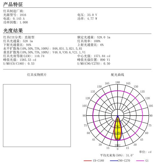 Acheter PL1208 PL1203 36degree 69mm COB a mené des lentilles a mené l'optique d'éclairage,PL1208 PL1203 36degree 69mm COB a mené des lentilles a mené l'optique d'éclairage Prix,PL1208 PL1203 36degree 69mm COB a mené des lentilles a mené l'optique d'éclairage Marques,PL1208 PL1203 36degree 69mm COB a mené des lentilles a mené l'optique d'éclairage Fabricant,PL1208 PL1203 36degree 69mm COB a mené des lentilles a mené l'optique d'éclairage Quotes,PL1208 PL1203 36degree 69mm COB a mené des lentilles a mené l'optique d'éclairage Société,