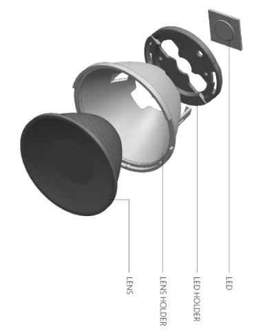 购买75mm亚克力筒灯透镜,75mm亚克力筒灯透镜价格,75mm亚克力筒灯透镜品牌,75mm亚克力筒灯透镜制造商,75mm亚克力筒灯透镜行情,75mm亚克力筒灯透镜公司