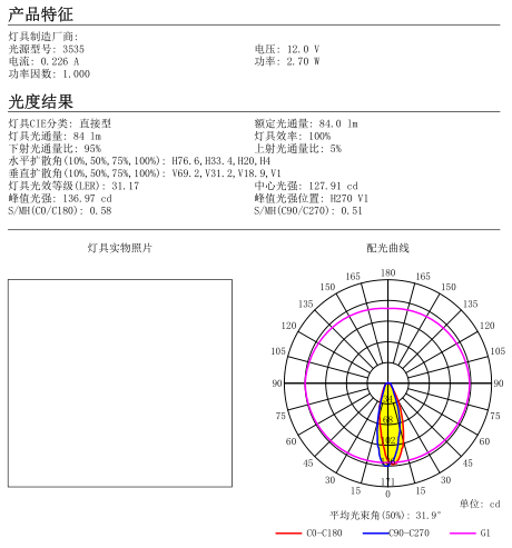 购买3030 52mm 9 in 1 Mini透镜,3030 52mm 9 in 1 Mini透镜价格,3030 52mm 9 in 1 Mini透镜品牌,3030 52mm 9 in 1 Mini透镜制造商,3030 52mm 9 in 1 Mini透镜行情,3030 52mm 9 in 1 Mini透镜公司