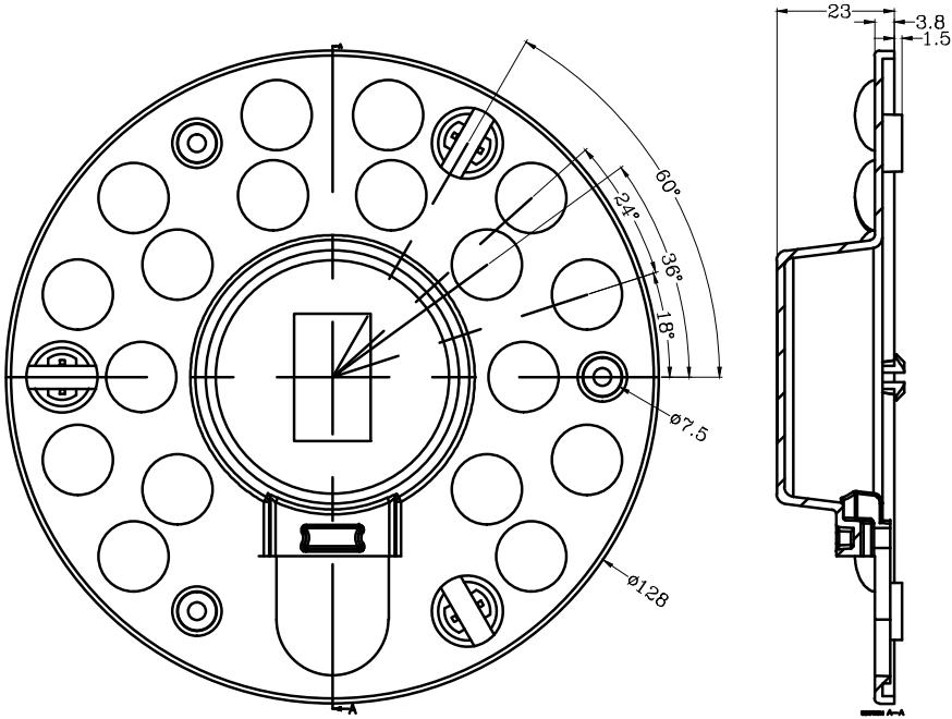 购买3030 2835 128mm 160度吸顶灯透镜LED光学,3030 2835 128mm 160度吸顶灯透镜LED光学价格,3030 2835 128mm 160度吸顶灯透镜LED光学品牌,3030 2835 128mm 160度吸顶灯透镜LED光学制造商,3030 2835 128mm 160度吸顶灯透镜LED光学行情,3030 2835 128mm 160度吸顶灯透镜LED光学公司