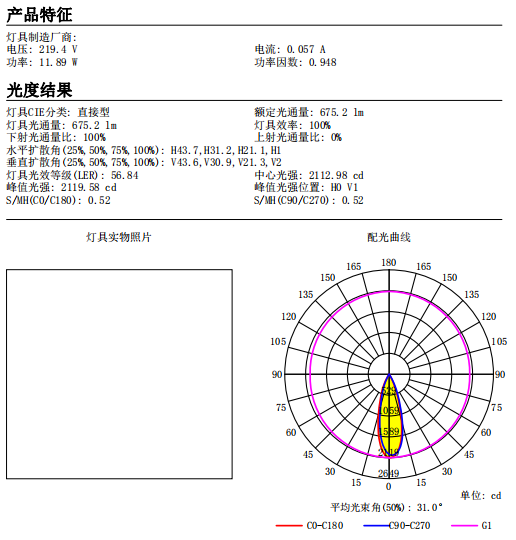 购买CXA1507 35mm 36度Pmma 楚系列透镜,CXA1507 35mm 36度Pmma 楚系列透镜价格,CXA1507 35mm 36度Pmma 楚系列透镜品牌,CXA1507 35mm 36度Pmma 楚系列透镜制造商,CXA1507 35mm 36度Pmma 楚系列透镜行情,CXA1507 35mm 36度Pmma 楚系列透镜公司