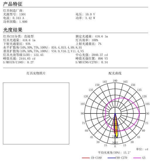 Comprar CXA1304 CXA1507 CXA1830 Soporte para lentes ligeras comerciales de 50 mm, CXA1304 CXA1507 CXA1830 Soporte para lentes ligeras comerciales de 50 mm Precios, CXA1304 CXA1507 CXA1830 Soporte para lentes ligeras comerciales de 50 mm Marcas, CXA1304 CXA1507 CXA1830 Soporte para lentes ligeras comerciales de 50 mm Fabricante, CXA1304 CXA1507 CXA1830 Soporte para lentes ligeras comerciales de 50 mm Citas, CXA1304 CXA1507 CXA1830 Soporte para lentes ligeras comerciales de 50 mm Empresa.