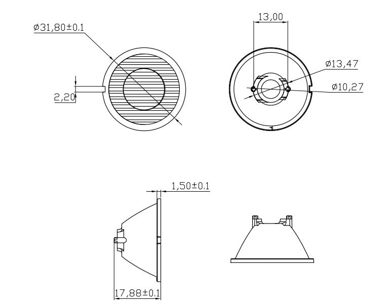 购买XPC 32mm自行车灯透镜,XPC 32mm自行车灯透镜价格,XPC 32mm自行车灯透镜品牌,XPC 32mm自行车灯透镜制造商,XPC 32mm自行车灯透镜行情,XPC 32mm自行车灯透镜公司