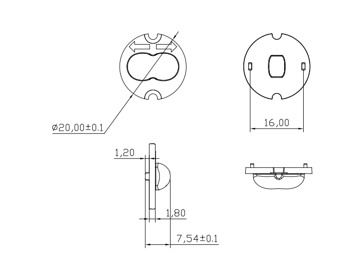 Comprar XPE 20mm Pmma Lente de luz de emergencia de 136 * 54 grados y ópticas de luz, XPE 20mm Pmma Lente de luz de emergencia de 136 * 54 grados y ópticas de luz Precios, XPE 20mm Pmma Lente de luz de emergencia de 136 * 54 grados y ópticas de luz Marcas, XPE 20mm Pmma Lente de luz de emergencia de 136 * 54 grados y ópticas de luz Fabricante, XPE 20mm Pmma Lente de luz de emergencia de 136 * 54 grados y ópticas de luz Citas, XPE 20mm Pmma Lente de luz de emergencia de 136 * 54 grados y ópticas de luz Empresa.