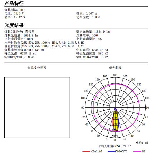 Comprar CLU038 CXM-18 85mm 24 grados Downlight Reflector Ring Pc, CLU038 CXM-18 85mm 24 grados Downlight Reflector Ring Pc Precios, CLU038 CXM-18 85mm 24 grados Downlight Reflector Ring Pc Marcas, CLU038 CXM-18 85mm 24 grados Downlight Reflector Ring Pc Fabricante, CLU038 CXM-18 85mm 24 grados Downlight Reflector Ring Pc Citas, CLU038 CXM-18 85mm 24 grados Downlight Reflector Ring Pc Empresa.