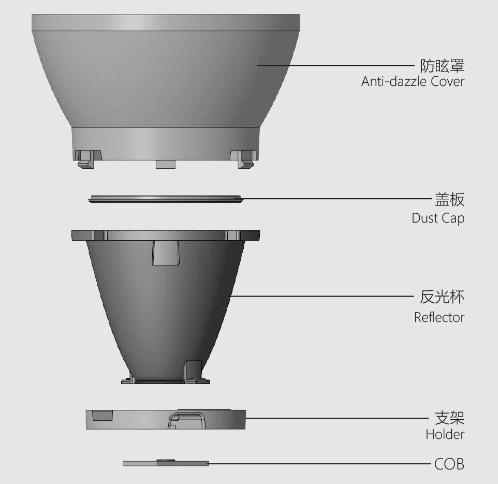 购买CXM-6 CLU700 35mm 36°商业照明反光杯光学元件,CXM-6 CLU700 35mm 36°商业照明反光杯光学元件价格,CXM-6 CLU700 35mm 36°商业照明反光杯光学元件品牌,CXM-6 CLU700 35mm 36°商业照明反光杯光学元件制造商,CXM-6 CLU700 35mm 36°商业照明反光杯光学元件行情,CXM-6 CLU700 35mm 36°商业照明反光杯光学元件公司