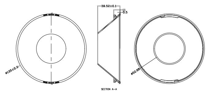 Comprar CXA1507 Reflector redondo de luz LED de 125 mm 60 grados 40 mm de altura, CXA1507 Reflector redondo de luz LED de 125 mm 60 grados 40 mm de altura Precios, CXA1507 Reflector redondo de luz LED de 125 mm 60 grados 40 mm de altura Marcas, CXA1507 Reflector redondo de luz LED de 125 mm 60 grados 40 mm de altura Fabricante, CXA1507 Reflector redondo de luz LED de 125 mm 60 grados 40 mm de altura Citas, CXA1507 Reflector redondo de luz LED de 125 mm 60 grados 40 mm de altura Empresa.