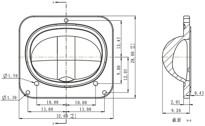 购买3535 150 * 80°硅胶透镜LED透镜供应商,3535 150 * 80°硅胶透镜LED透镜供应商价格,3535 150 * 80°硅胶透镜LED透镜供应商品牌,3535 150 * 80°硅胶透镜LED透镜供应商制造商,3535 150 * 80°硅胶透镜LED透镜供应商行情,3535 150 * 80°硅胶透镜LED透镜供应商公司