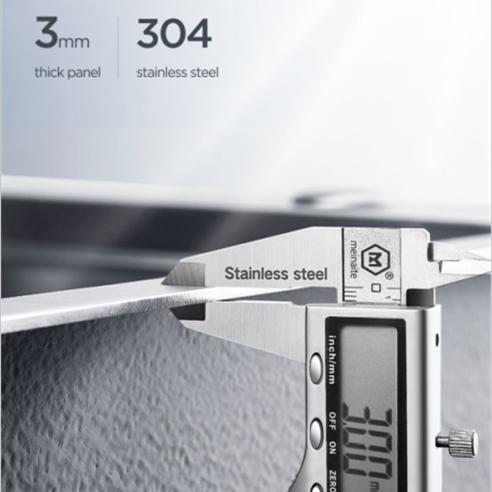 주문 Piniz 1.0 슬라이드 립이있는 대형 싱글 보울 SUS 304 Inox 수제 싱크,Piniz 1.0 슬라이드 립이있는 대형 싱글 보울 SUS 304 Inox 수제 싱크 가격,Piniz 1.0 슬라이드 립이있는 대형 싱글 보울 SUS 304 Inox 수제 싱크 브랜드,Piniz 1.0 슬라이드 립이있는 대형 싱글 보울 SUS 304 Inox 수제 싱크 제조업체,Piniz 1.0 슬라이드 립이있는 대형 싱글 보울 SUS 304 Inox 수제 싱크 인용,Piniz 1.0 슬라이드 립이있는 대형 싱글 보울 SUS 304 Inox 수제 싱크 회사,