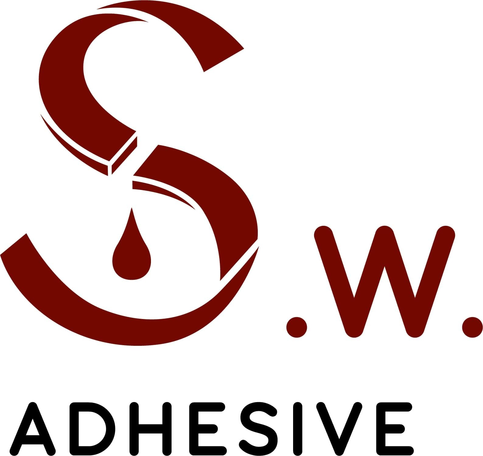 SW ADHESIVE CO., LTD