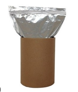 Reactive Polyurethane/ PUR Hot Melt Adhesives Manufacturers, Reactive Polyurethane/ PUR Hot Melt Adhesives Factory, Supply Reactive Polyurethane/ PUR Hot Melt Adhesives