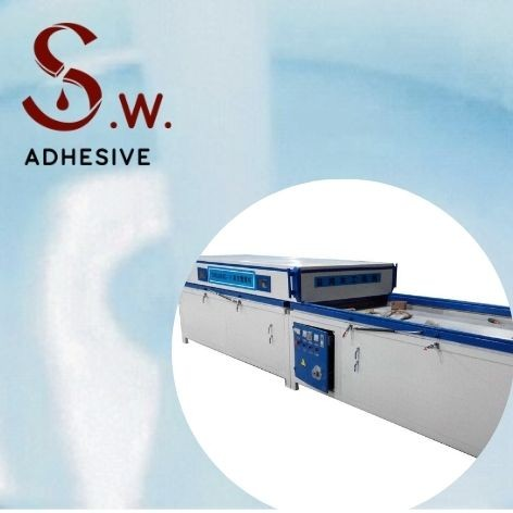 Water Based Adhesives Manufacturers, Water Based Adhesives Factory, Supply Water Based Adhesives