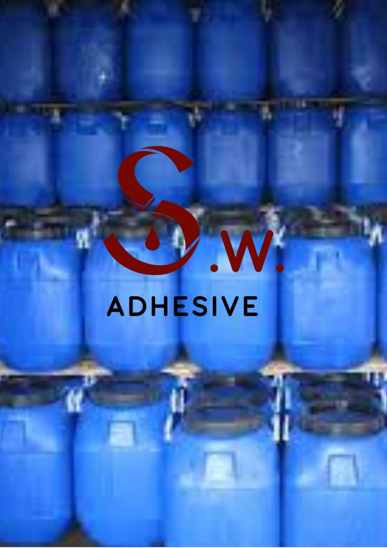 Solvent Based Adhesives Manufacturers, Solvent Based Adhesives Factory, Supply Solvent Based Adhesives