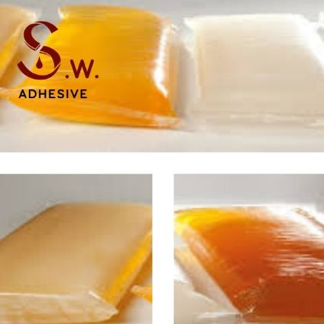 Jelly Animal Glue Manufacturers, Jelly Animal Glue Factory, Supply Jelly Animal Glue