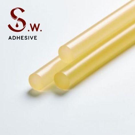 Hot Melt Glue Sticks Manufacturers, Hot Melt Glue Sticks Factory, Supply Hot Melt Glue Sticks