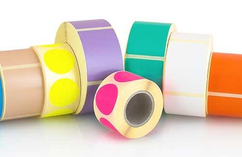 Hot Melt Pressure Sensitive Adhesives