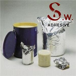Reactive Polyurethane/ PUR Hot Melt Adhesives