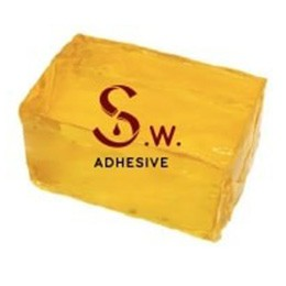 Hot Melt Pressure Sensitive Adhesives