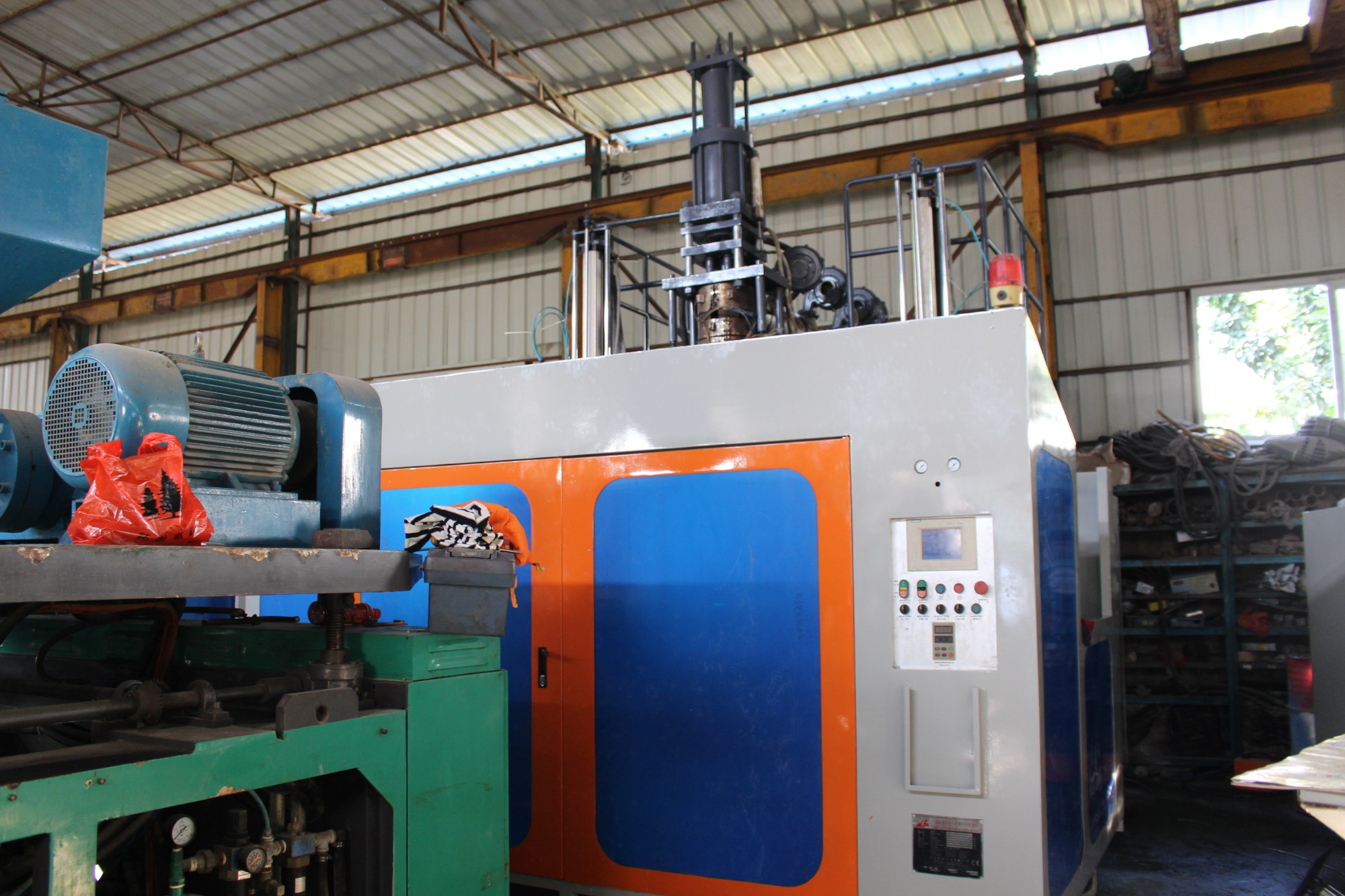 Imported Injection Machine Manufacturers, Imported Injection Machine Factory, Supply Imported Injection Machine