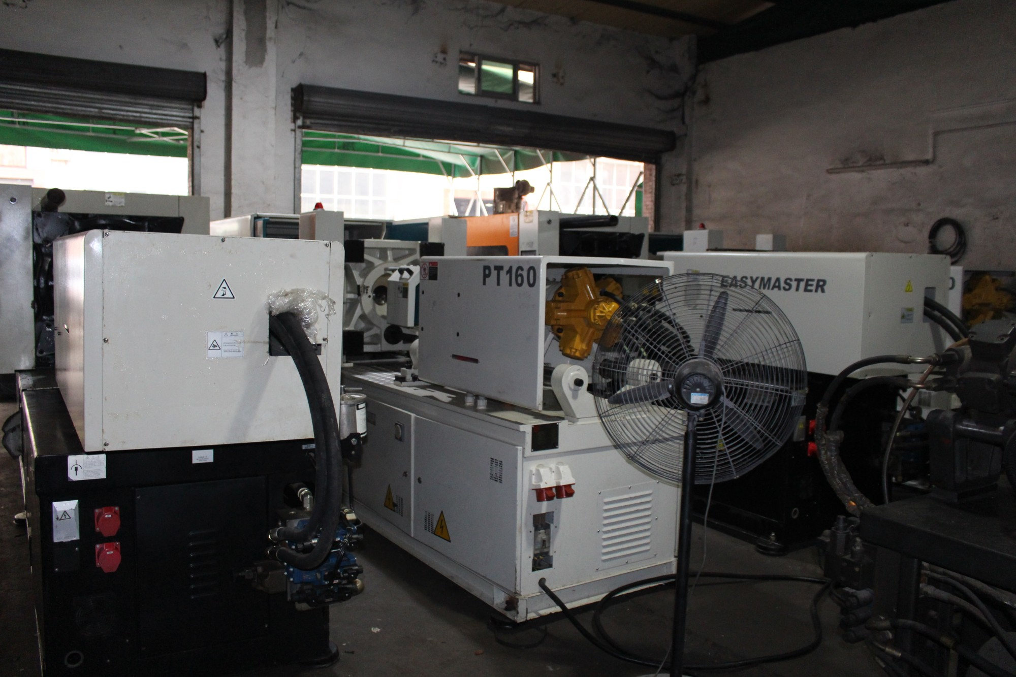 Second Hand Injection Tooling Machine Manufacturers, Second Hand Injection Tooling Machine Factory, Supply Second Hand Injection Tooling Machine