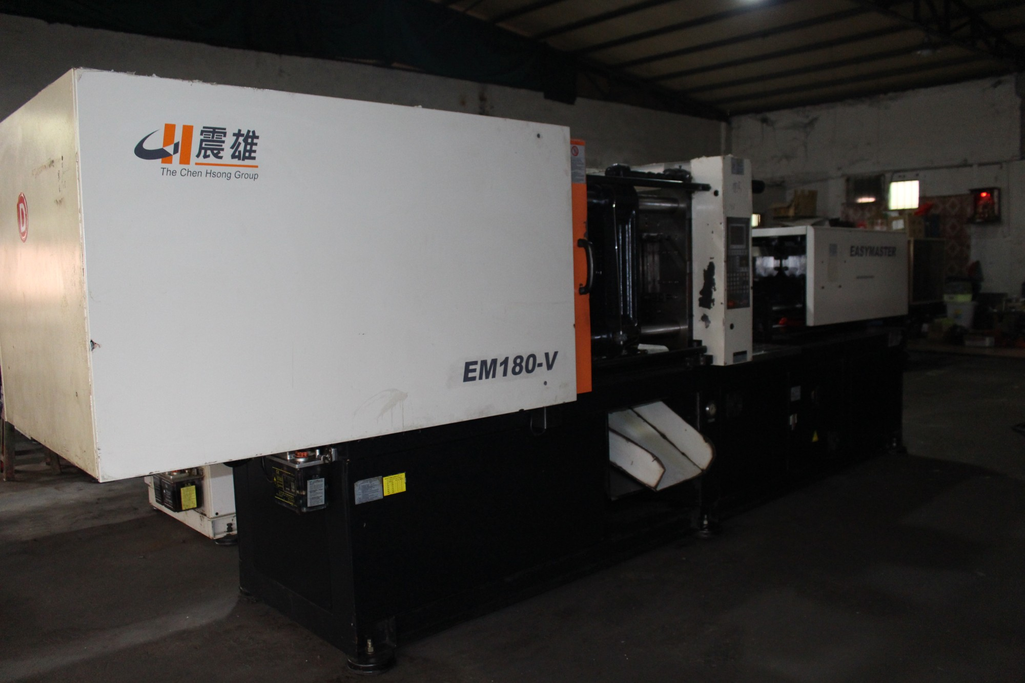 Second Hand Injection Machine Manufacturers, Second Hand Injection Machine Factory, Supply Second Hand Injection Machine