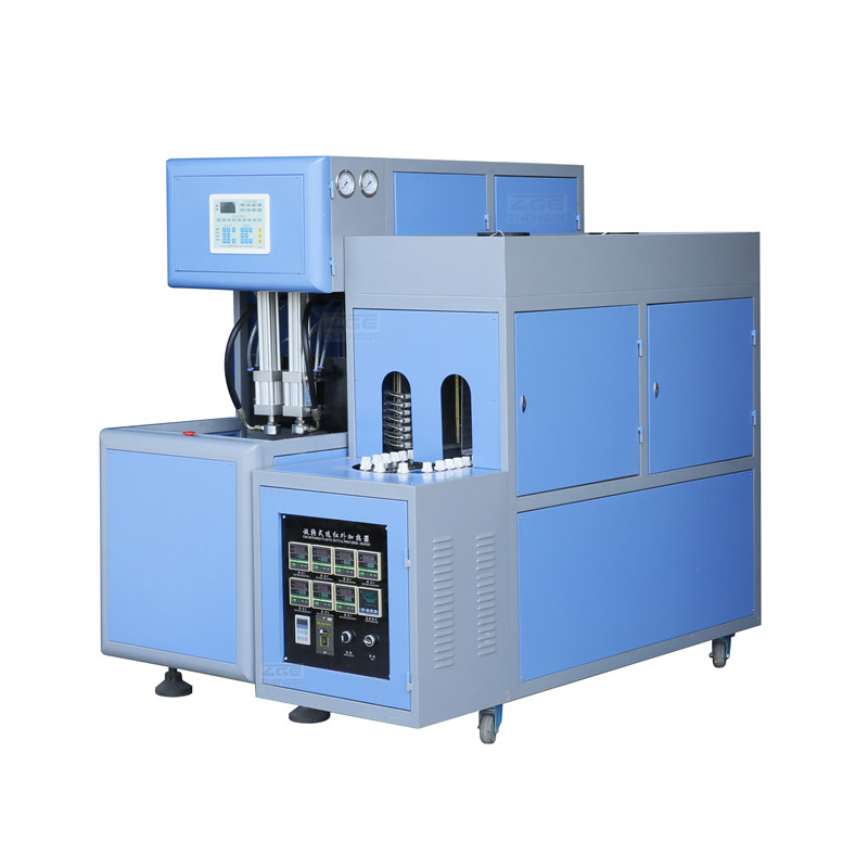 Blow Molding Machine Manufacturers, Blow Molding Machine Factory, Supply Blow Molding Machine