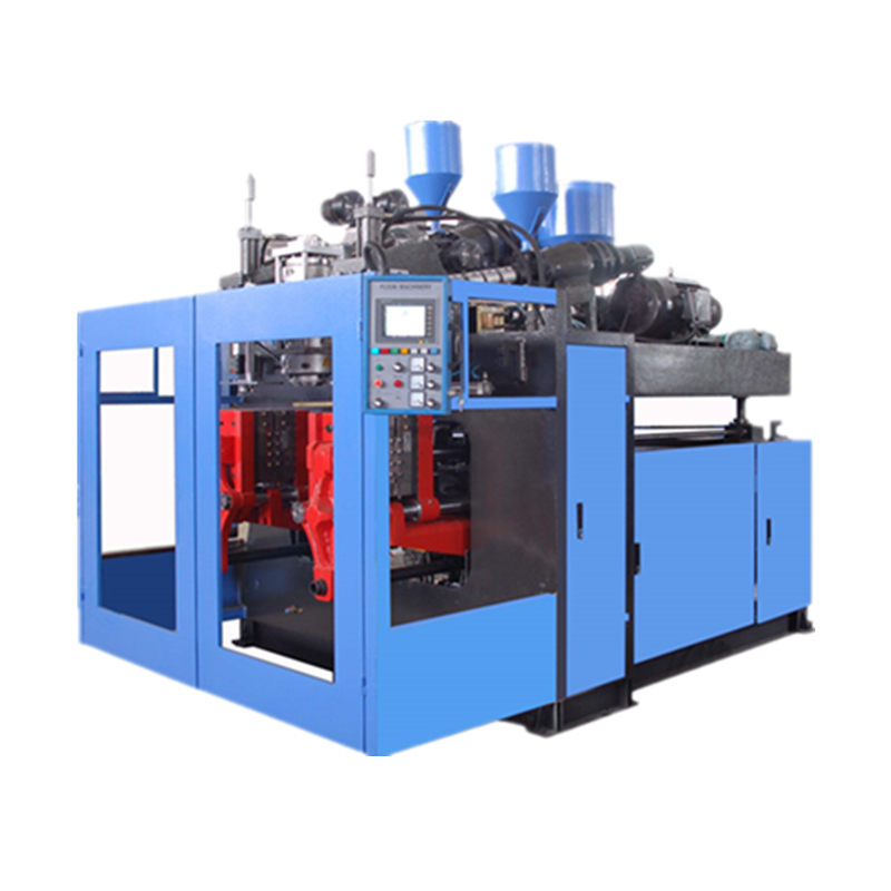 Second Hand Automatic Blow Molding Machine Manufacturers, Second Hand Automatic Blow Molding Machine Factory, Supply Second Hand Automatic Blow Molding Machine