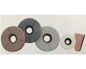 Resin Polishing Disc For Marble And Granite Machine