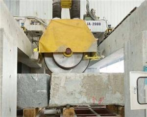 High quality High Efficiency CNC Multi Blade Stone Cutting Machine Quotes,China High Efficiency CNC Multi Blade Stone Cutting Machine Factory,High Efficiency CNC Multi Blade Stone Cutting Machine Purchasing